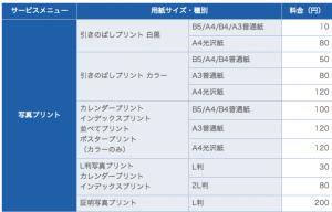 スクリーンショット 2014-03-07 22.58.24