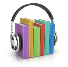農家×iPhoneー畑で聞くのは音楽だけじゃない!オーディオブックもかなり良いよ!