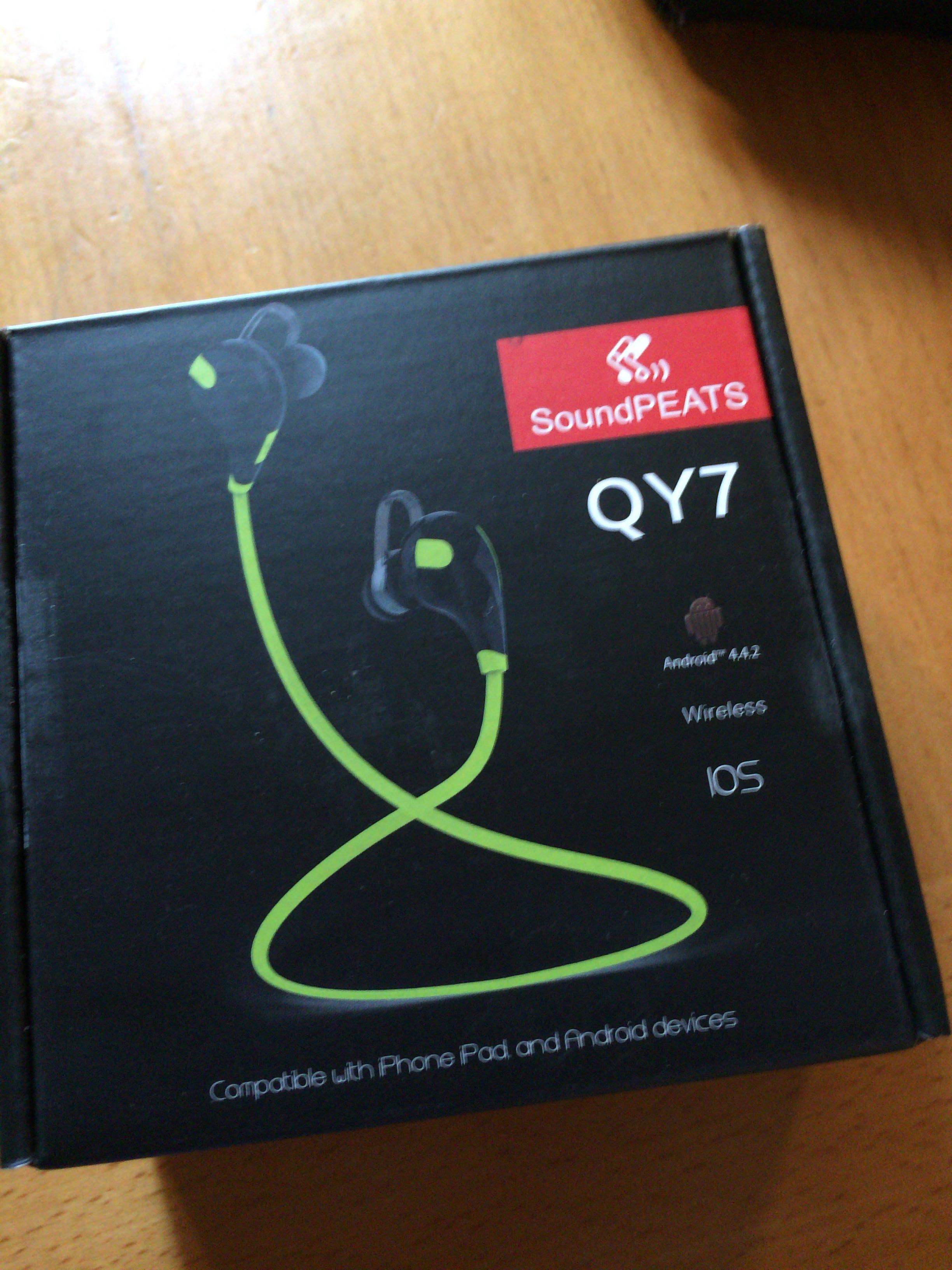 スポーツ用ワイヤレスヘッドセット「SoundPEATS-QY7」を-耳栓代わりに使ったらかなり良かった!