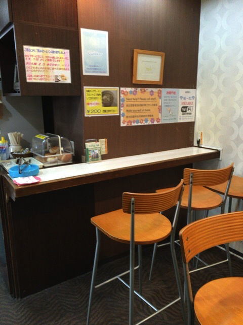 IMG_4878カプセル渋谷