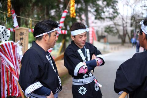 20160403_御柱祭 (10 - 408)