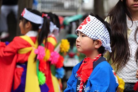 20160403_御柱祭 (128 - 408)