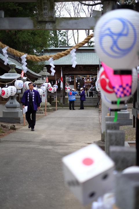 20160403_御柱祭 (17 - 408)