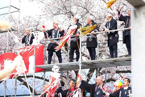 20160403_御柱祭 (394 - 408)