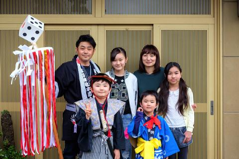20160403_御柱祭 (9 - 408)