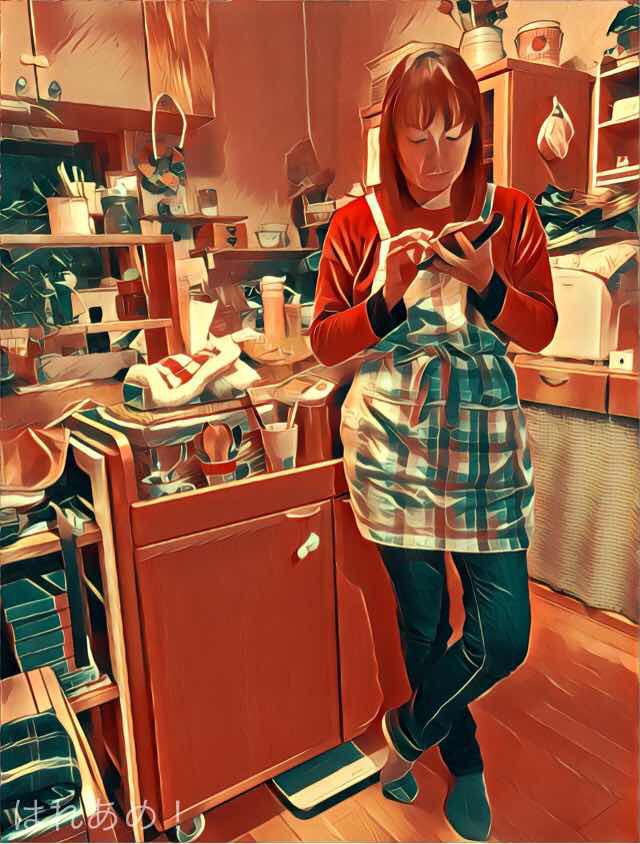 週間ユキコさん vol.13 サークルオブレインボー