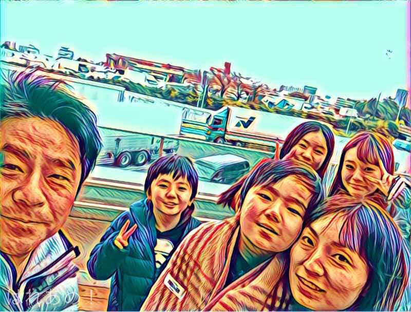 週間ユキコさん vol.12 新説関ヶ原