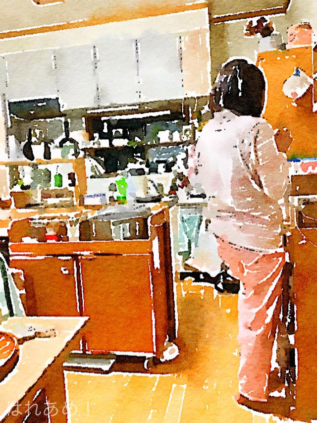週間ユキコさん vol.17 モズのハヤニエ